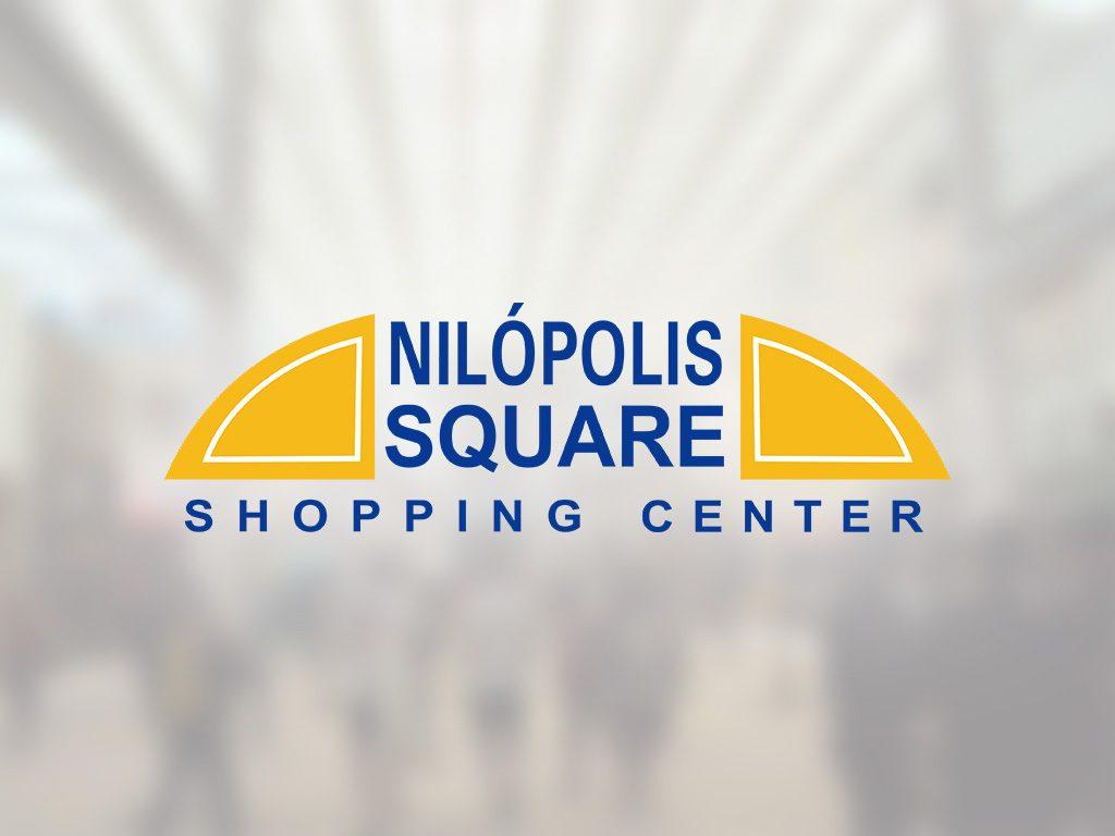 1e41bcd16 Lojas – Shopping Nilópolis Square