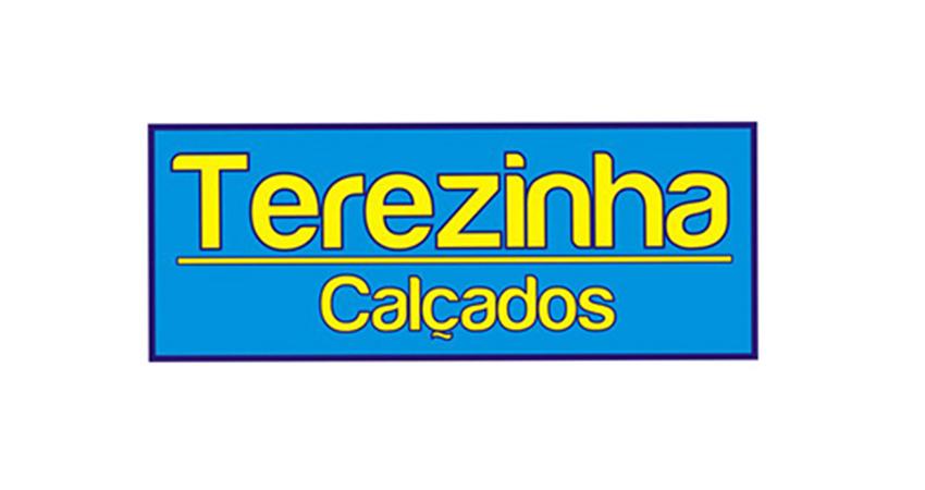 891fe06af Terezinha Calçados – Shopping Nilópolis Square