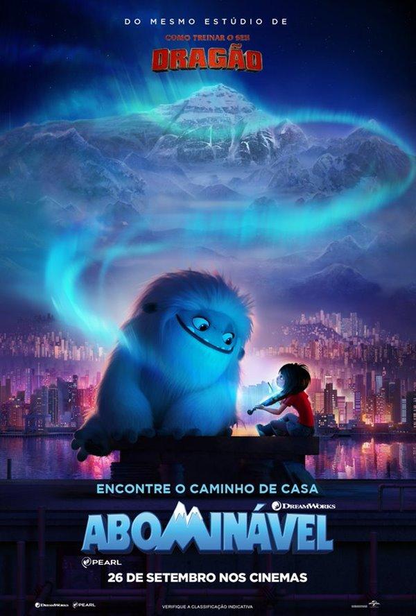 Filmes em Cartaz 13